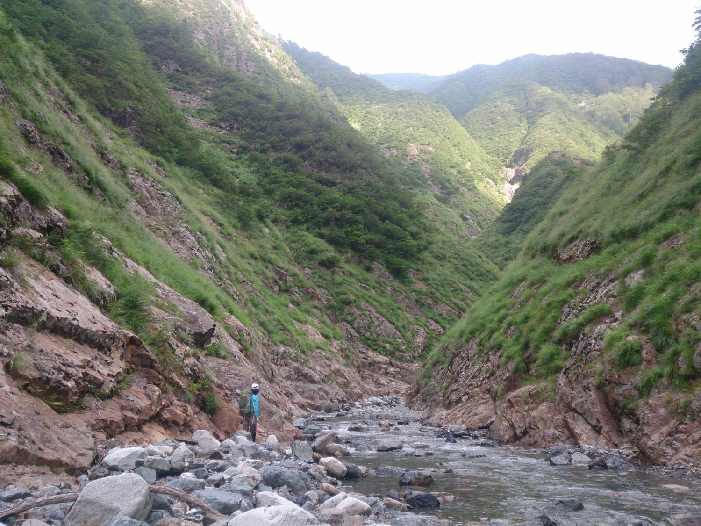 goryuusawa