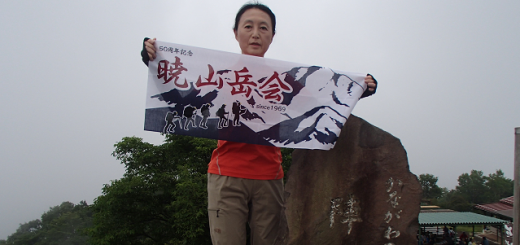 No41_0622_陣馬山ec